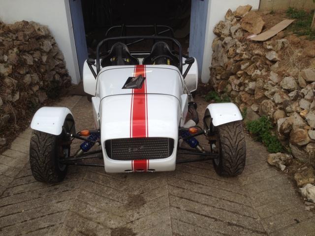 [alex89] Haynes roadster 333498IMG34441
