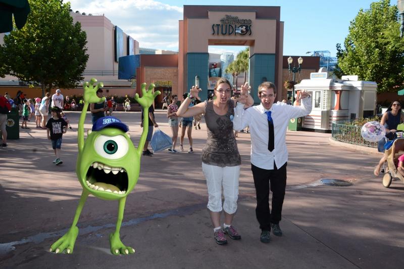 [18-31 octobre 2014] Voyage de noces à Walt Disney World et à Universal - Page 20 333709STUDIOSTUDIOARCH7081219743