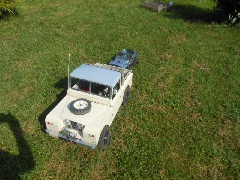 jeep willys métal 1/10  333791DSCN3889