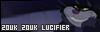 - Zouk Zouk Lucifer -