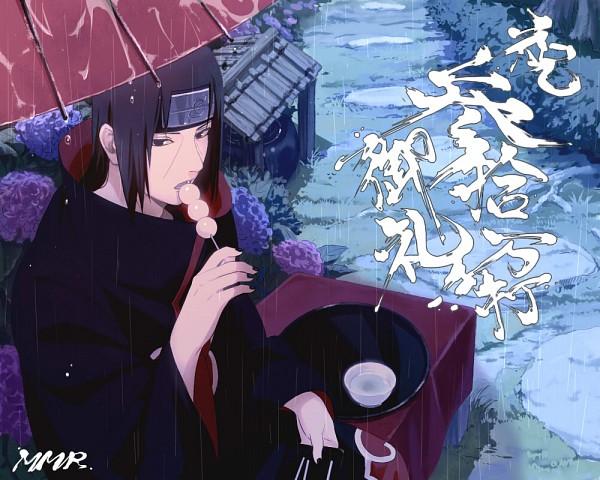 Images des personnages de Naruto seuls 334437UchihaItachi6001818673
