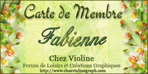 Carte de membre - Page 9 334530Fabienne
