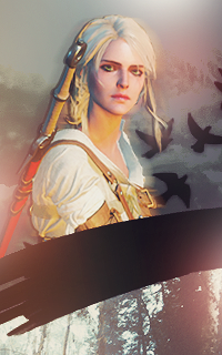 Freya Fawkes
