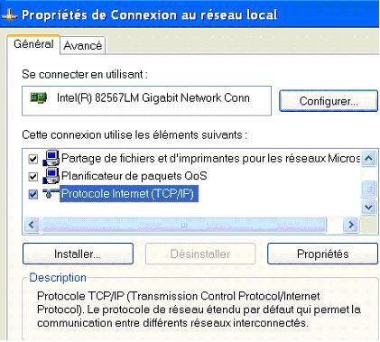 [Tuto] NetBoot  Version PC sans Security Chip 335342401