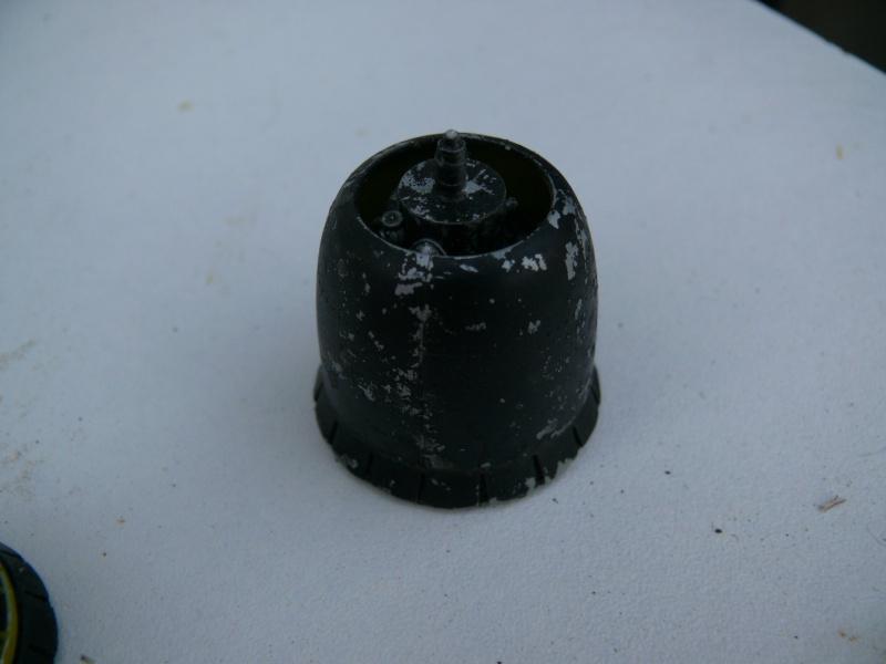 Veuve Noire 335382P1060068