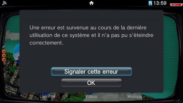[Tuto] Comment dump un jeu PS Vita ? (partie 3) 33544220171009135944