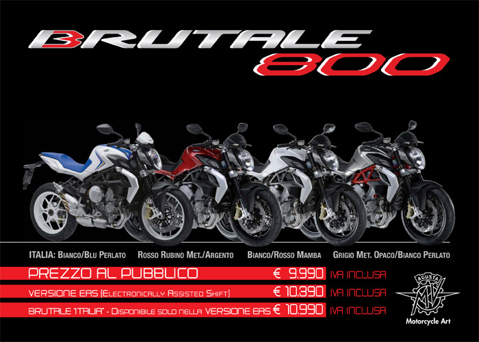 MV agusta F3  - Page 37 335540colourspricebrutale800