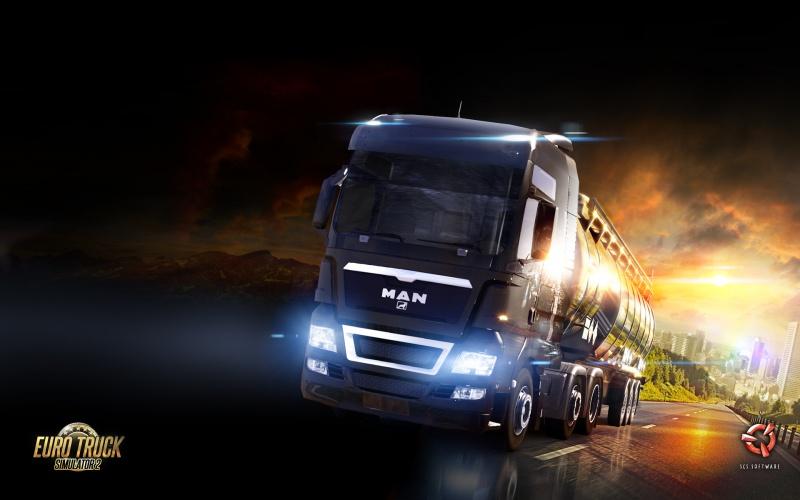 Euro Truck Simulator 2 ( 5000 Membres ) 3357071920x1200man