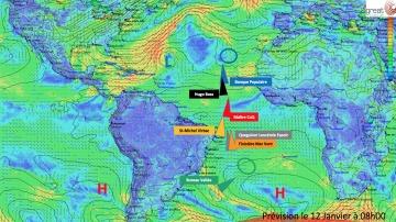 L'Everest des Mers le Vendée Globe 2016 - Page 9 3357982previsionmeteopourlejeudi12janvier2017oceanatlantiquer360360