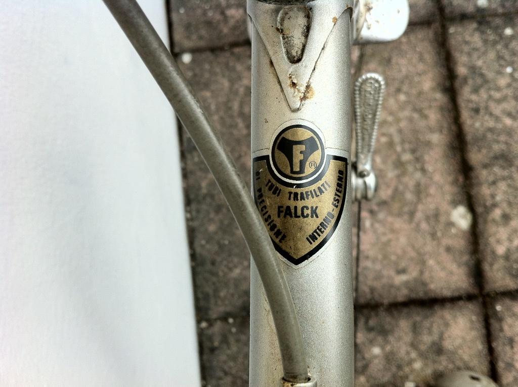 Legnano Corsa Competizione en tubes Falck 70's 335823IMG2169