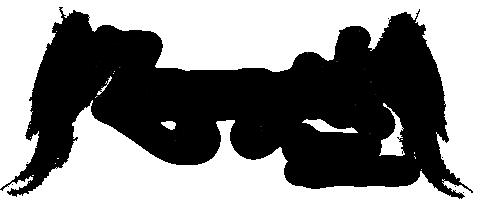 Présentation d'un rôdeur 335845zasaa
