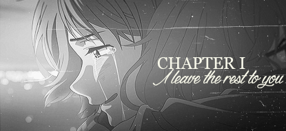 Don't cry because it's over, smile because it happened - Sakura 335859dsd