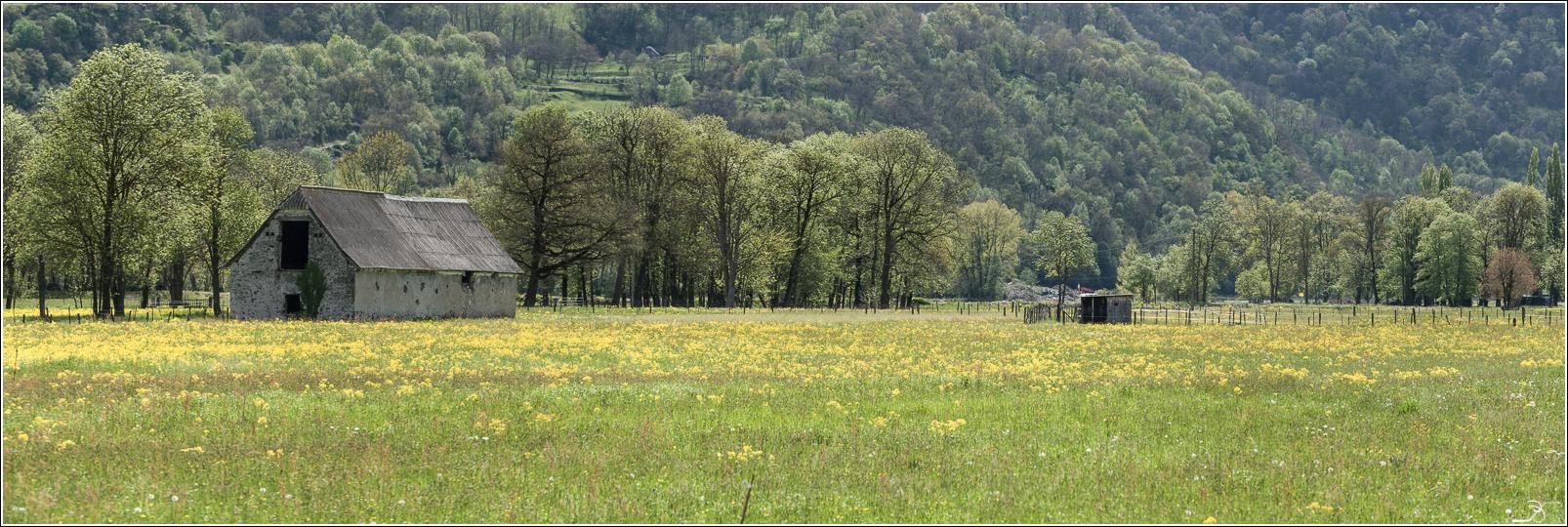 Sur la voie verte des Gaves 335943LR6LR5P1100458stitch