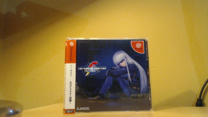 AES Vs Dreamcast (synthèse en premier post) 335956Picture248