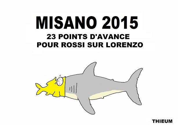 Grand Prix de San Marino, circuit Simoncelli à Misano  - Page 2 3359571200973810208087679694406593078498196859617n