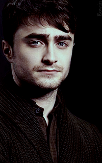 x Famille POTTER 336005DanielRadcliffe33