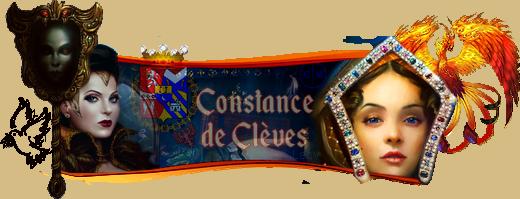 Bannière pour très ancienne cliente [En attente infos] 336075BanConstance4