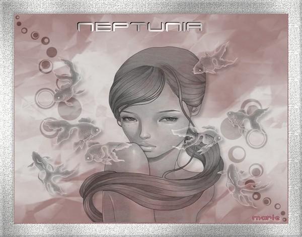 Neptunia (Pfs) 336271992907neptunia