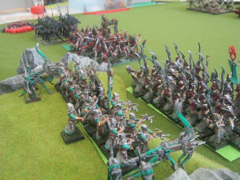 Méga bataille en 3 parties, pour une mini campagne 336437IMG1441