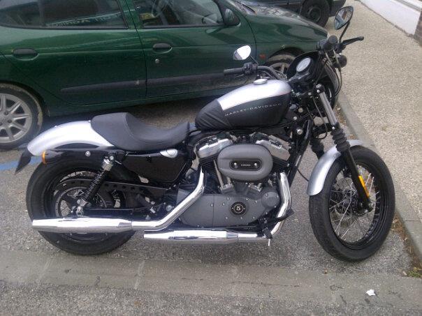 Nightster 2009 esprit chopper old style 33659138105221145424655231427803349n