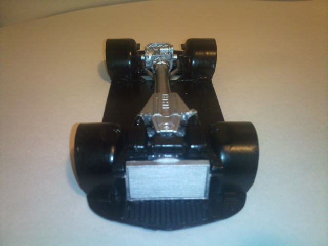 Voiture Mercedes-Benz SLS AMG  33669120130908213427