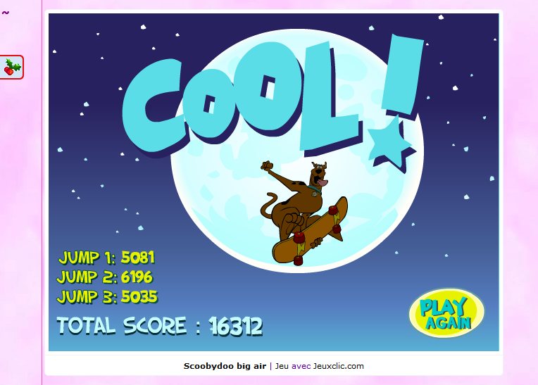 Scooby Doo 336729vxbfdg