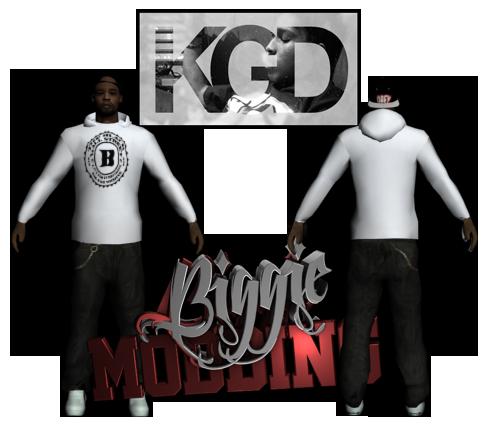 ◤ Showroom Cro$$ - Biggie Modding  ◥ - Page 17 337106dsd