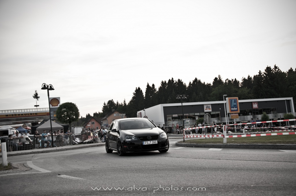 Wörthersee 2012 les photos!!!!! - Page 2 337124DSC0244