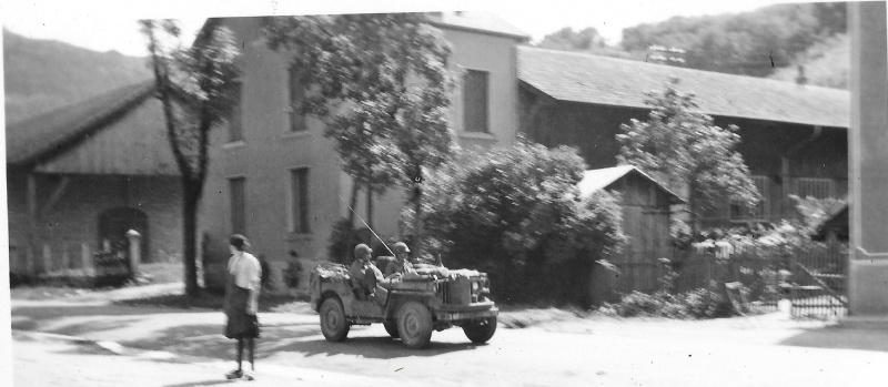 Photographies Libération Soldats Américains 337220GBSERVICES111122010003
