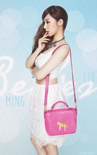 Ming-Liu