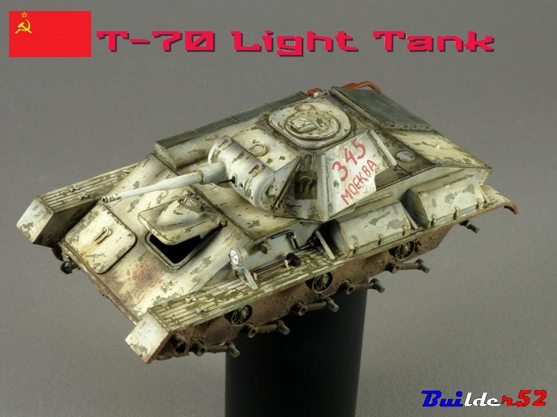 T-70M - MiniArt 1/35 - Page 3 337369P1030181
