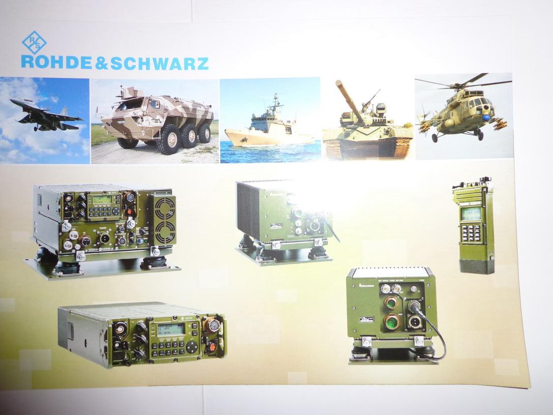 معرض الجيش الوطني الشعبي +الصناعة العسكرية الجزائرية -متجدد - صفحة 6 337835DSC00003