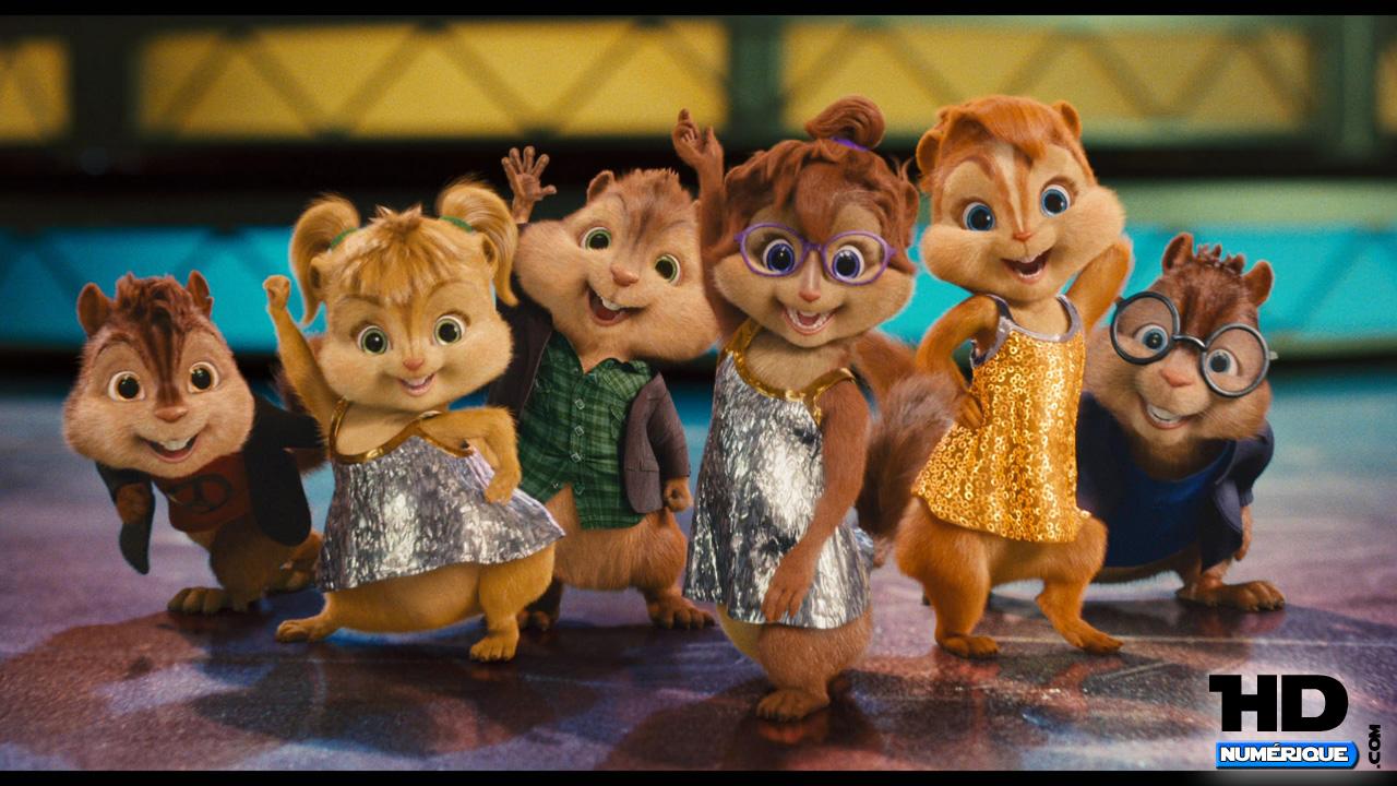 Alvin et les chipmunks 338241testblurayalvinetleschipmunks28