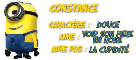 Programme des Elections Ducales Dauphinoises de Février 1462 338305Const1