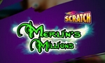 scratch-merlins-millions