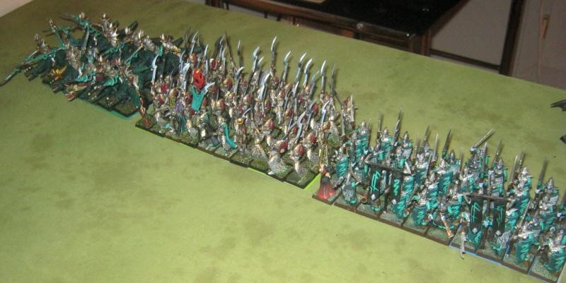 Méga bataille en 3 parties, pour une mini campagne 338935EN1