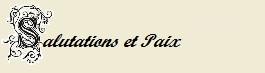 [Seigneurie de Le Neubourg] Saint Amand de Hautes Terres 33902990S
