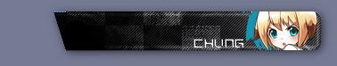 Une nouvelle Reitoken 339078Chung