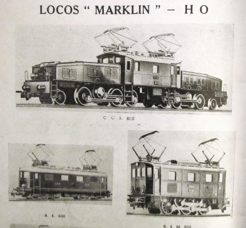 un catalogue de modèles réduits en 1951 339459IMG7969