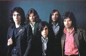 Copperhead - S/T (1973) 339658Sanstitre1