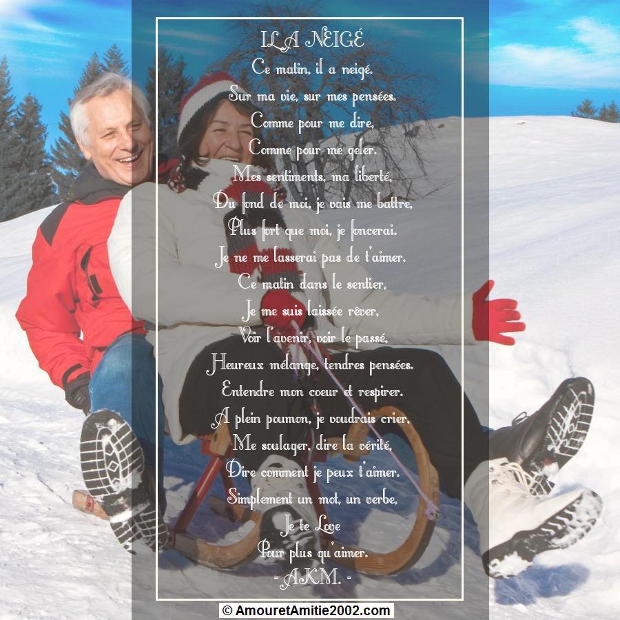 poeme du jour de colette - Page 5 339759poeme191ilaneige