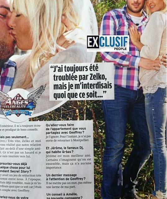 """Les Anges de la TV Réalité 4 """"CLUB HAWAI"""" - Page 3 339992Sanstitre10"""