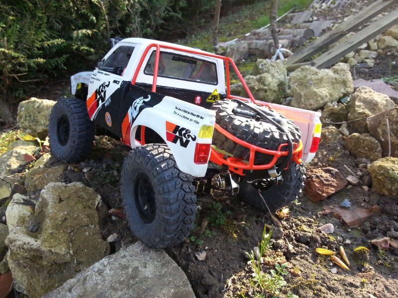 Hilux extreme 34012020150405182711