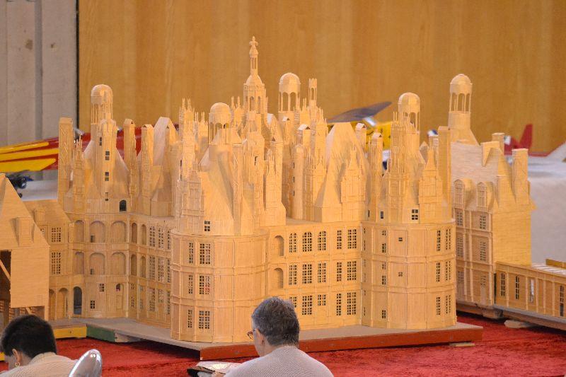 PAM à l'expo de Talant (Dijon) 340505DSC0174