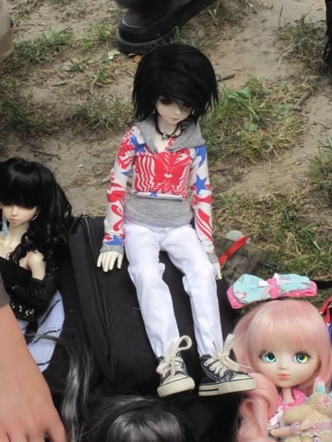 29/06 Nantes, 110 dolls 340704IMG3705