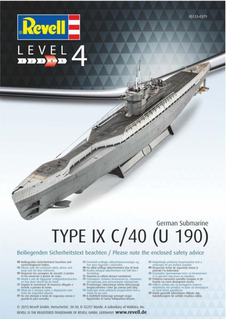 Bismarck 1/200 Trumpeter - Page 7 340843Capture