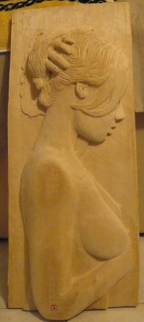 JJ - bas relief d'un nu (2013) - Page 2 3412590862