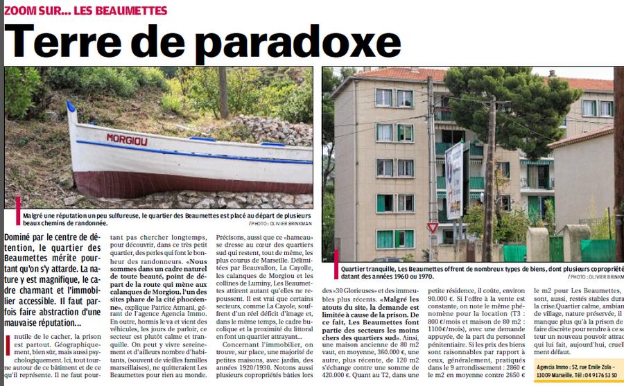 TOURISME EN MEDITERRANEE - Page 9 3416911228