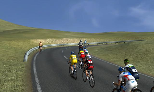 Quatuor UCI - Jeunes + Aulne - Page 49 341997PCM0007