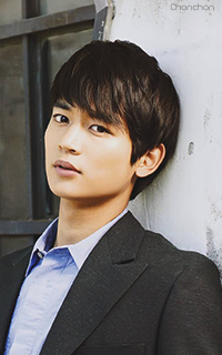 Choi Minho [SHINee] 342530813